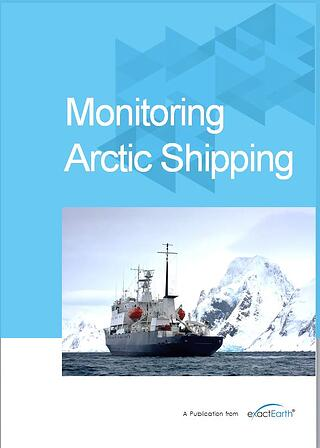 Arctic_e-Book_cover.jpg