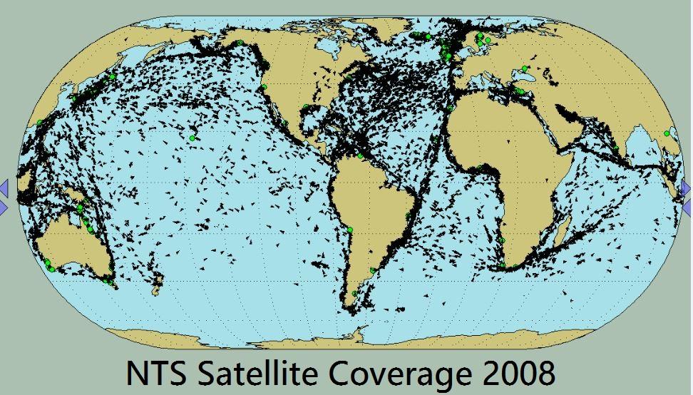Global_NTS_Picture_.jpg