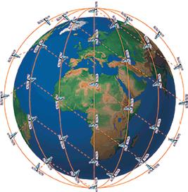 Iridium_Constellation_Animated.png
