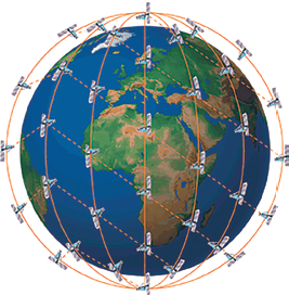 Iridium_Constellation_Animated.png