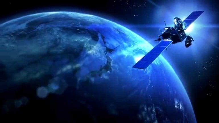 Satellite_and_Earth.jpg