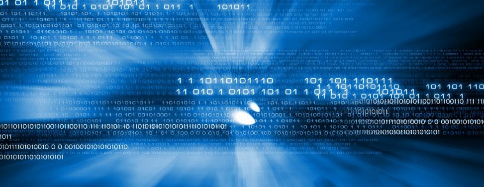 big data.png