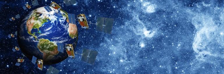 eVRTSats-1.jpg