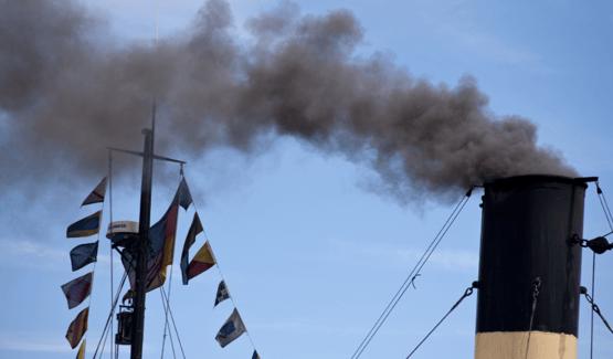 smog.png